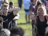 ¿Por qué ocurren tantos tiroteos en las escuelas de Estados Unidos?