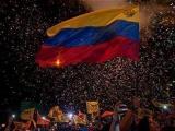 Datos actualizados ratifican a Maduro como presidente con 67,76% de respaldo popular
