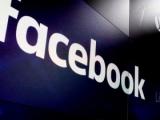 Facebook explica por primera vez lo que censura en su red