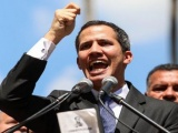 Oposición venezolana continúa agenda golpista con usurpación de poderes