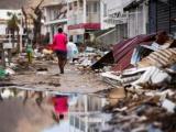 Debate ONU sobre impacto de Irma y ayuda a los afectados