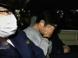 La peligrosa relación entre redes sociales y suicidios en Japón