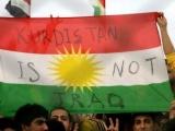 Corte Suprema iraquí declara inconstitucional referendo separatista en Kurdistán