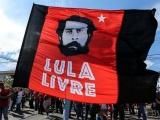 """Carta de Lula al Foro de Sao Paulo: """"Jamás me callarán"""""""
