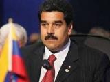 Líderes mundiales envían condolencias a Cuba por accidente aéreo