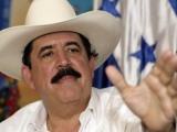 Manuel Zelaya: Hay una continuidad del golpe de Estado