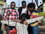 Se registran 14 muertos en ataque terrorista contra complejo hotelero en Nairobi