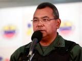 Autoridades tienen bajo control el centro de detención amotinado en Amazonas, Venzuela