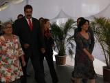 Proclamado Nicolás Maduro presidente de Venezuela para el periodo 2019-2025