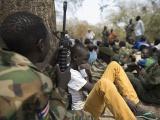 """ONU: Boko Haram incrementa considerablemente el uso de """"niños suicidas"""""""