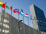 Amplia presencia latinoamericana en comienzo de debate general de ONU