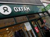 Oxfam en Reino Unido investiga nuevos casos de abusos por su personal