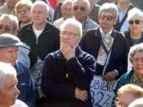 Más del 50% de los adultos mayores en Latinoamérica sin jubilación
