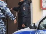 """Policía rusa detiene a la """"pareja caníbal"""" que pudo haberse comido 30 personas"""