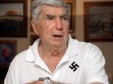 Muere el terrorista Luis Posada Carriles