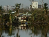 El apocalipsis en Puerto Rico no ha hecho más que empezar