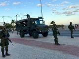 Michel Temer declara la intervención militar de Río de Janeiro