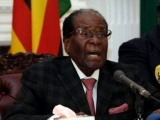 Mugabe tendría que renunciar hoy o podría enfrentarse a juicio político