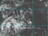 Restos de tormenta tropical Harvey provocan intensas lluvias en occidente y centro de Cuba