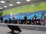 Reconocen sistema educacional cubano en Festival Mundial de la Juventud y los Estudiantes en Rusia