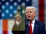 El mundo critica a Trump por reconocer a Jerusalén como capital de Israel