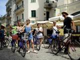Agencias de viajes de EEUU unen fuerzas contra política de Trump hacia Cuba