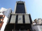 Justicia venezolana vincula a asistente de Guaidó con actos violentos