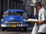Escalas y tarifas del incremento de pensiones y salarial publicadas ya en Gaceta Oficial