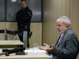 Filtran archivos que prueban que Sergio Moro colaboró para encarcelar a Lula