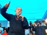 Juez brasileño suspende derechos de Lula como expresidente