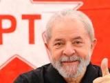 Brasil debe cumplir decisión de la ONU sobre Lula