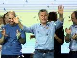 Elecciones en Argentina: El partido gobernante consolida su poder en el país
