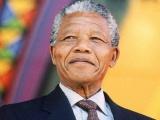 Cumbre de Paz Nelson Mandela en Asamblea General de ONU