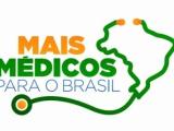Cerca de 30 por ciento de inscritos ausentes en Más Médicos de Brasil