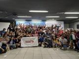Brasil: Médicos critican privatización de la salud pública