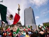 No fue un sismo, la UNAM explica lo que se detectó