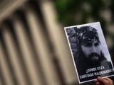 Autopsia revela primeros detalles de la muerte de Santiago Maldonado