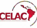 Participará Cuba en reuniones de la Celac en Chile