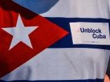 Exigen en Foro Mundial fin del bloqueo contra Cuba