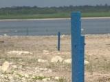 Aunque llueve, persiste la sequía hidrológica en Cuba