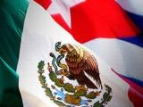 No se reportan cubanos fallecidos por terremoto en México, confirma Cancillería