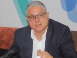 Representante de OPS/OMS en Cuba condena bloqueo de Estados Unidos