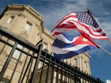 Efectúan sexta reunión de la Comisión Bilateral Cuba-Estados Unidos