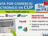 Disponible compra Online en CUP en Tiendas Caribe