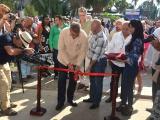 Inaugurada XXI Feria Internacional Agroindustrial Alimentaria