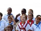 Adopción en Cuba y el entorno familiar responsable