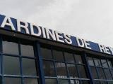 Trabajadores alistan aeropuerto internacional de Jardines del Rey