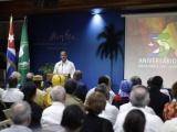 Lazos entre Cuba y África son indestructibles, dice vicecanciller