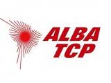 Cuba se prepara para Cumbre del ALBA-TCP