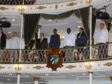 Celebran aniversario 45 de relaciones entre Cuba y Caricom
